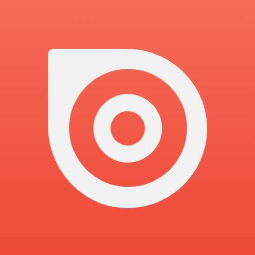 Takip Edin Foursquare